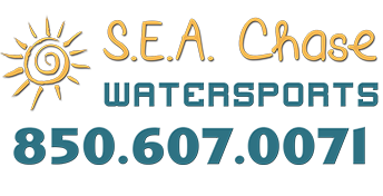 S.E.A. Chase Watersports